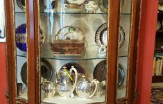 Antique Furnitures For Sale Fresh 19th Century French Vernis Martin Cabinet