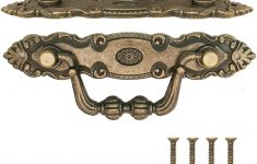 Antique Handles For Furniture Lovely Fuxxer – 2x Antique Handles For Drawers Chests Cupboards Drawers Kitchen