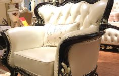 Antique Living Room Furniture Sets Fresh Us $3590 0 Morder Antique Luxury Classic European Style Solid Wood Leather Sofa Set Living Room Furniture Sofas Living Room Sofas