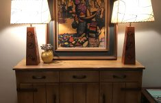 Antique Monterey Furniture For Sale Fresh Monterey Furniture Buffet Brandt Ranch Western Lamps And