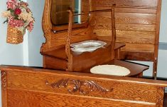 Antique Oak Bedroom Furniture For Sale Fresh Antique Bedroom Furniture For Sale Vintage Decor
