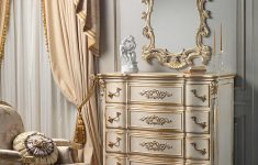 Antique Reproduction Bedroom Furniture Unique 2018 Antique Reproduction French Furniture Classic Furniture
