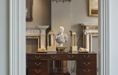 Antique Reproduction Furniture Kits Awesome The Showroom In Jamb En Passes Our Reproduction Range Of
