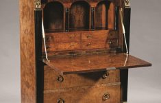 Antique Reproduction Furniture Kits Inspirational Some Early Furniture Reproductions Sell For About The Same