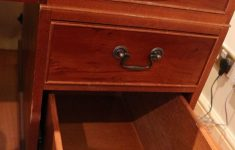 Antique Reproduction Office Furniture Awesome Antique Reproduction Captains Desk