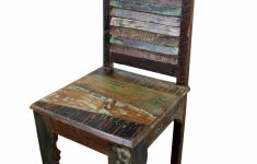 Antique Rustic Furniture For Sale Awesome Industrial Antique Rustic Wood Dining Table Vintage Old Wood Dining Chair Buy Reclaimed Wood Dining Chairs Vintage Industrial Dining Chairs Wood