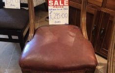 Antique Rustic Furniture For Sale Best Of Red And Wood Antique Dining Chair 295 00 350 00 Sale