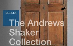Antique Shaker Furniture Prices Elegant The Andrews Shaker Collection