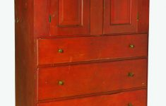 Antique Shaker Furniture Prices Fresh Antiques & Collectibles The Boston Globe