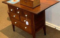 Antique Shaker Furniture Prices Fresh Will Henry S 2019 Shaker Sale Disperses Four Collections