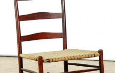 Antique Shaker Furniture Prices Lovely Price Of Rocking Chair – Ecalendarfo