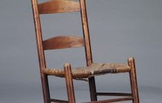 Antique Shaker Furniture Prices Unique Price Guide For Antique Ladder Back Shaker Rocking Chair