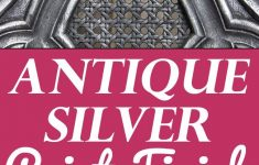 """Antique Silver Furniture Paint New Antique"""" Silver Furniture Finish"""