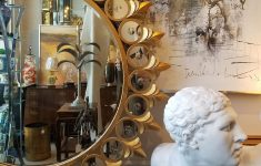 Antique Stores Online Furniture Elegant Pin By 14th Street Antiques & Modern Home On Tour 14th