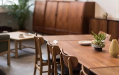 Antique Stores Online Furniture Lovely Here Are The 10 Best Places To Shop For Vintage Scandinavian