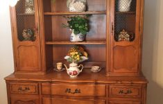 Antique Thomasville Furniture Bedroom Beautiful Thomasville Chair Co