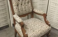 Antique Wheels For Furniture Beautiful Antique Victorian Late 1800s Mahogany Framed Parlor Chair