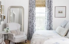 Antique White Master Bedroom Furniture Luxury 45 Best White Bedroom Ideas How To Decorate A White Bedroom