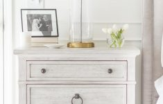 Antique White Master Bedroom Furniture New How To Mix And Match Bedroom Furniture Finishes