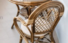 Antique Wicker Furniture Prices Fresh Glass Table And Rattan Wicker Seat Chair Wicker Furniture