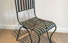 Antique Wrought Iron Patio Furniture For Sale Unique 100 [ Antique Wrought Iron Patio Furniture ]