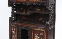 Antiques Furniture For Sale Awesome Japanese Shodana Cabinet