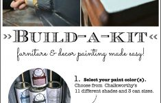 Antiquing Kits For Furniture Best Of Your Favorite Chalkworthy Antiquing Paint Color The Wax