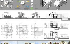 Architecture And Design Houses Inspirational F House Simple Modern House Architecture Concept Design