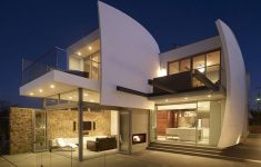 Architecture Design For Home Awesome How Much For An Architect To Design A Home Kumpalo