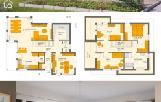 Architecture Design For Home Fresh Small Villa House Plans Modern Contemporary European Style
