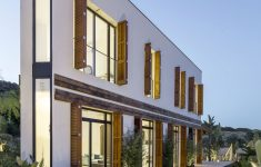 Architecture Design For Home Inspirational A House Architecture Design Ideas