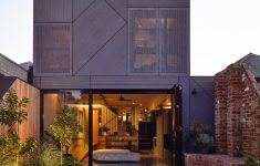 Architecture Design For Home New Austin Maynard Architects