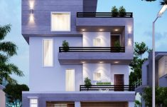 Architecture Modern House Plans Awesome Home Architecture Simple Modern Bangalore Kerala And House