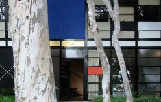 Architecture Pictures Of Houses Elegant Eames House –
