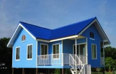 Asian Style Home Plans Beautiful 30 Best Tiny House Design In Asia Small House Design And