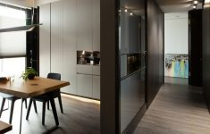 Asian Style Home Plans Best Of Asian Interior Design Trends In Two Modern Homes [with Floor