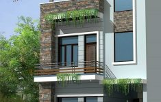 Asian Style Home Plans Lovely Construction Civil Work Asian Style Houses By S R