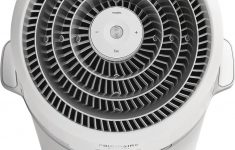 Attic Exhaust Fan Motor Lowes Awesome 550 Sq Ft 115 Volt White Portable Air Conditioner With Wi Fi Patibility
