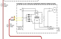 Attic Fan Thermostat Replacement New Wiring Diagram For Attic Fan Thermostat Along With Nest