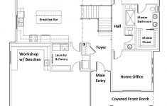 Autocad Sample Drawings For Houses Awesome Home Floor Plans House Floor Plans