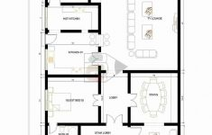 Autocad Sample Drawings For Houses Awesome Pin By Chalanasudhir On House Plans