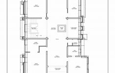 Autocad Sample Drawings For Houses Elegant Luxury How To Draw Building Plans Pdf Ideas House Generation