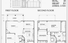Autocad Sample Drawings For Houses Unique Autocad House Drawing At Paintingvalley