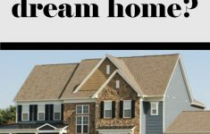Average Cost To Build A Craftsman Style Home Inspirational Cost Of Building A House