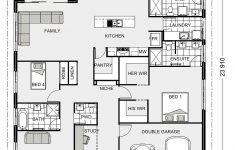 Award Winning One Story House Plans Beautiful Gj Gardner Single Story House With Attached Granny Flat