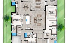 Award Winning One Story House Plans Unique Garden Mediterranean House Plans Small Use Our Ultimate With