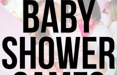 Backyard Baby Shower Games Inspirational 20 Super Fun Baby Shower Games Play Party Plan