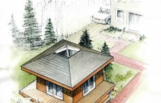 Backyard Tiny House Plans Awesome Backyard Dwelling Tiny House Blog