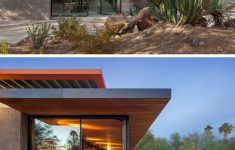 Barn Guest House Plans New A Horse Barn Has Been Transformed Into A Modern Guest House