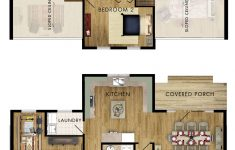 Barn Style House Floor Plans Lovely Beaver Homes And Cottages Barn Swallow